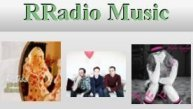 Listen to Hours of Indie Artists