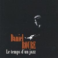 Daniel Roure