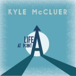 Kyle McCluer