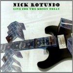 Nick Rotundo