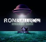 Ron Gallucci