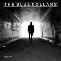 The Blue Collars