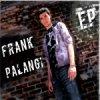 Frank Palangi - I'm Waiting
