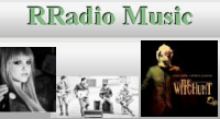RRadio Music